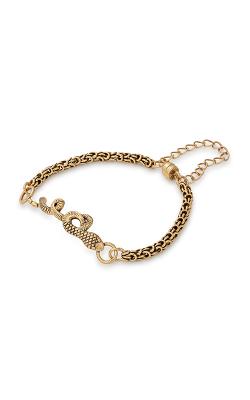 Snake Magnetic Bracelet product image