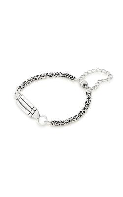 Atlantean Magnetic Bracelet product image