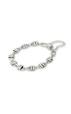 Olympia Magnetic Bracelet product image