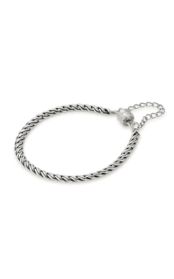 Heiress Magnetic Bracelet product image