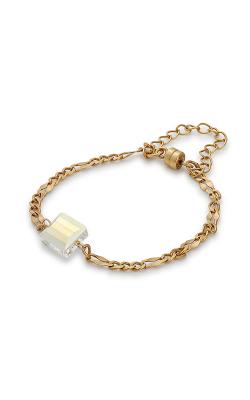 Crystal Glacier Magnetic Bracelet product image