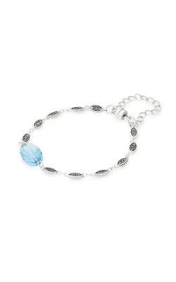 Crystal Pond Magnetic Bracelet product image