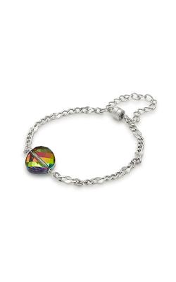 Crystal Mirage Magnetic Bracelet product image