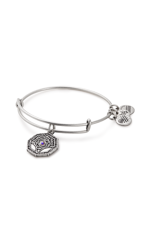 Bridesmaid Charm Bangle product image