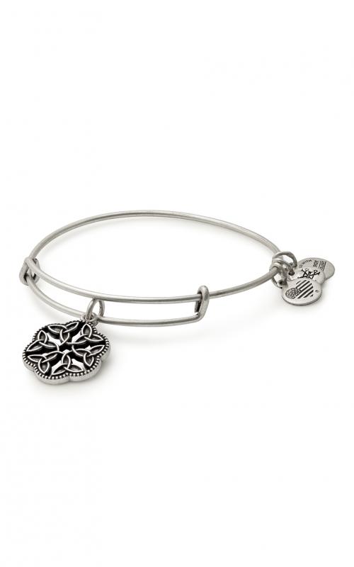 ALEX AND ANI A17EBEKRS Bracelets - Browse Albert`s Diamond
