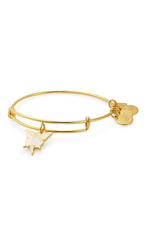 Fairy Charm Bangle | Give Kids the World product image