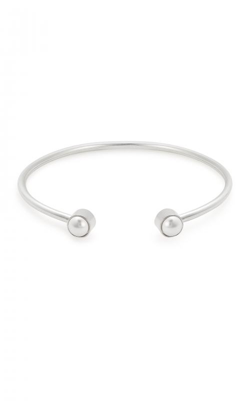 White Sea Sultry Cuff product image