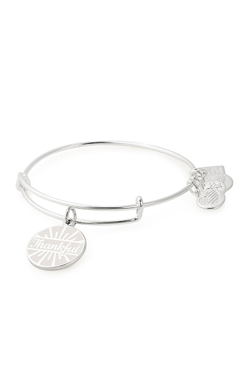 Today is a Gift Charm Bangle product image