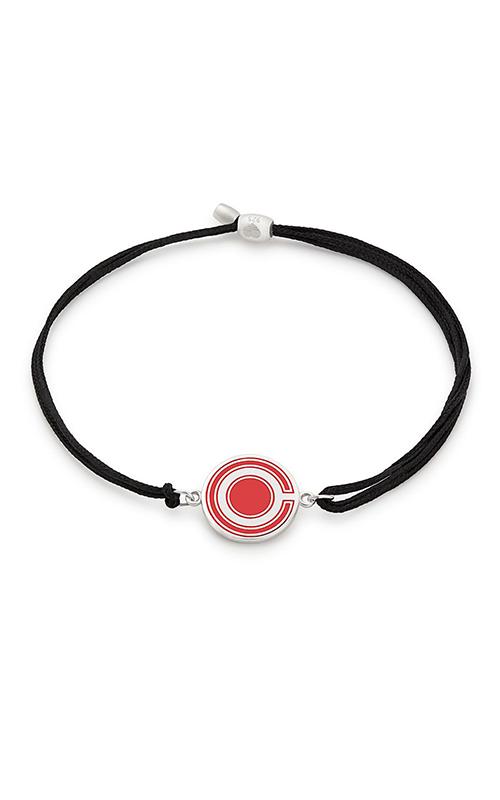 CYBORG™ Pull Cord Bracelet product image