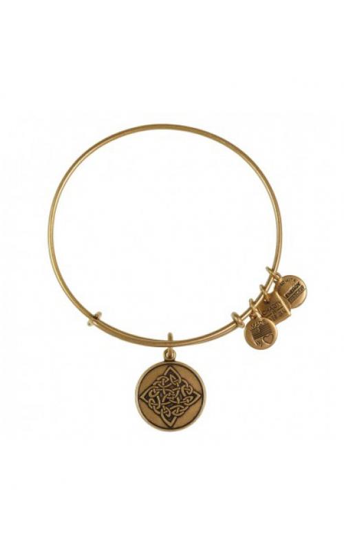 Celtic Knot Bangle product image