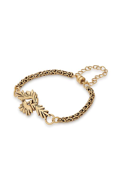 Phoenix Magnetic Bracelet product image