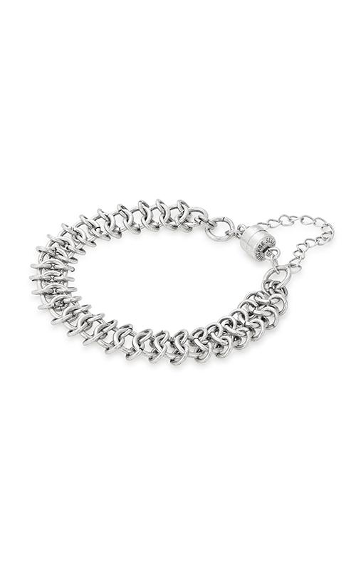 Empress Magnetic Bracelet product image