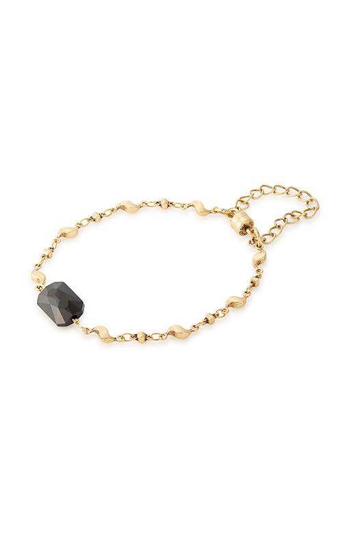Crystal Eclipse Magnetic Bracelet product image