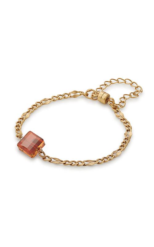 Crystal Lava Magnetic Bracelet product image