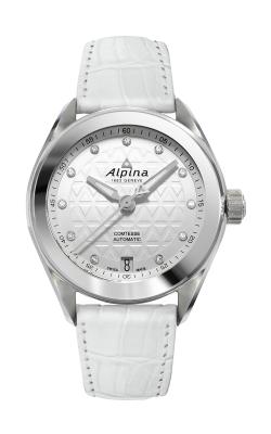 Alpina Comtesse Watch AL-525STD2C6 product image