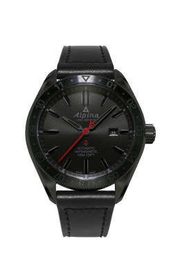 Alpina Automatic 4 Watch AL-525BB5FBAQ6 product image