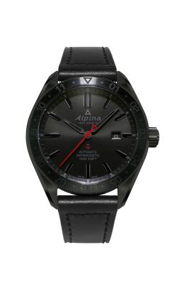 Alpina Automatic 4