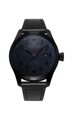 Alpina Startimer Pilot Automatic Watch AL-525NN4FBS6 product image