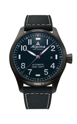 Alpina Startimer Pilot Automatic Watch AL-525NN4TS6 product image