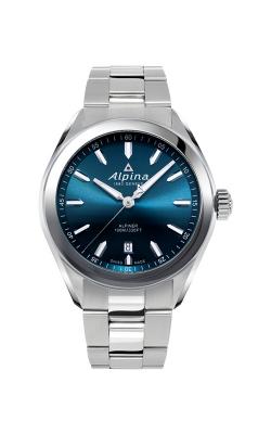 Alpina Alpiner Watch AL-240NS4E6B product image