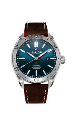 Alpina Alpiner 4 AL-525NS5AQ6