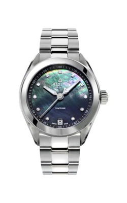 Alpina Comtesse Watch AL-240MPBD2C6B product image