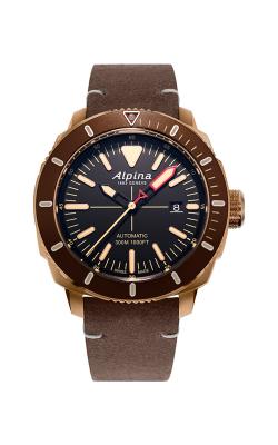 Alpina Diver 300 Automatic