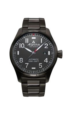 Alpina Startimer Pilot Automatic Watch AL-525G4TS6B product image