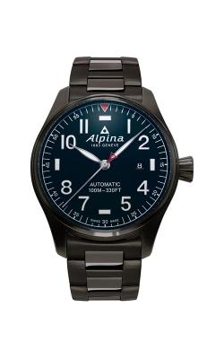 Alpina Startimer Pilot Automatic Watch AL-525NN4TS6B product image