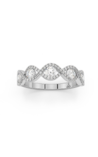Amden Jewelry Glamour Collection AJ-R6731