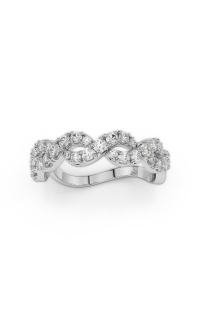 Amden Jewelry Glamour Collection AJ-R7683