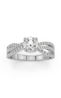 Amden Jewelry Glamour Collection AJ-R8367