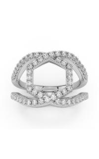 Amden Jewelry Mother AJ-R10004