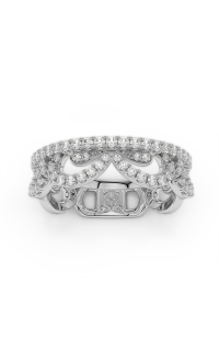 Amden Jewelry Mother AJ-R9980