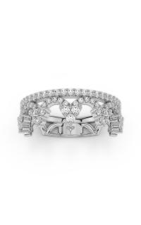 Amden Jewelry Mother AJ-R9984