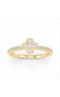 Amden Jewelry Child AJ-R10007