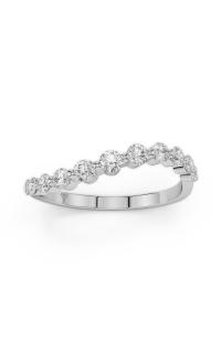 Amden Jewelry Child AJ-R9989