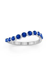 Amden Jewelry Child AJ-R9990