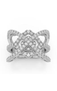 Amden Jewelry Set AJ-R10001 AJ-R10000