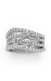 Amden Jewelry Set AJ-R10002 AJ-R10003