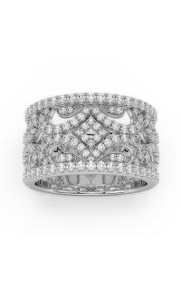 Amden Jewelry Set AJ-R9980 AJ-R9981