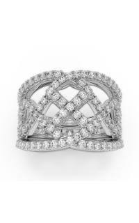 Amden Jewelry Set AJ-R9983 AJ-R9982