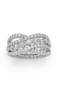 Amden Jewelry Set AJ-R9988 AJ-R9989