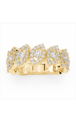 Amden Glamour Fashion Ring AJ-R5031 product image