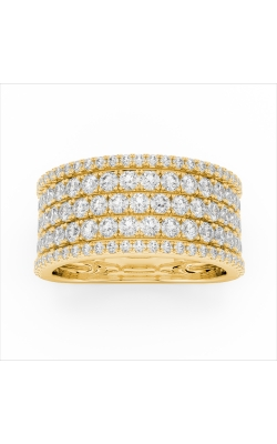 Amden Jewelry Glamour Collection Fashion ring AJ-R5651-1 product image