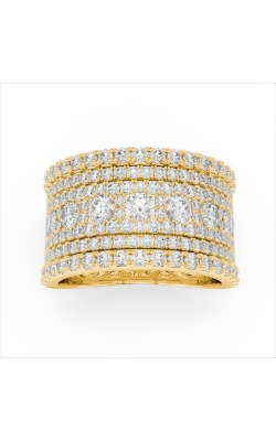 Amden Jewelry Glamour Collection Fashion ring AJ-R6062 product image