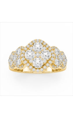Amden Jewelry Glamour Collection Fashion ring AJ-R7219-2 product image