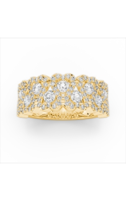 Amden Jewelry Glamour Collection Fashion ring AJ-R4124 product image