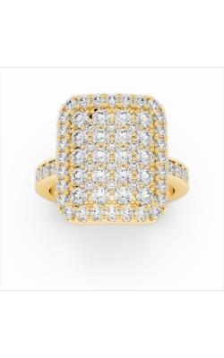Amden Glamour Fashion Ring AJ-R5365 product image