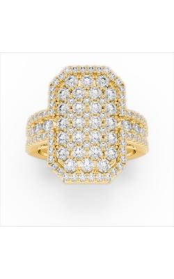 Amden Glamour Fashion Ring AJ-R5788-4 product image